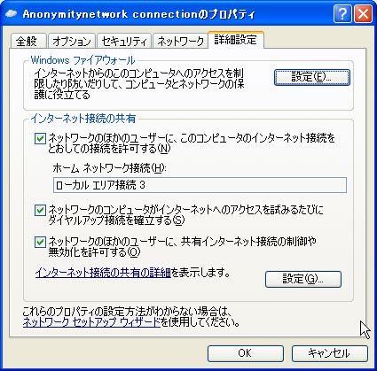 ecb1c586.jpg