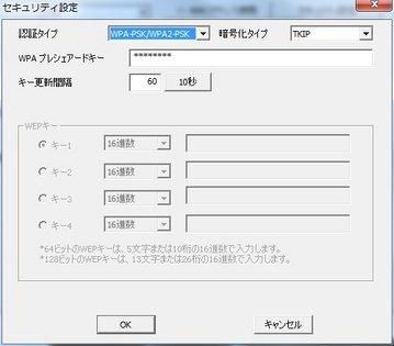 f9880ba7.jpg