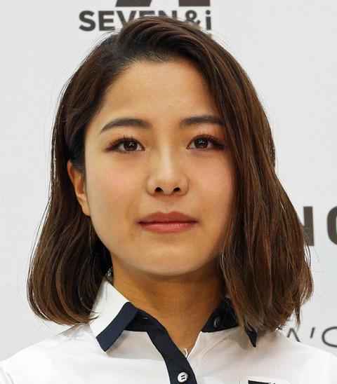 【スキー/ジャンプ】<高梨沙羅>日本テレビ「おしゃれイズム」に出演!好きな男性のタイプは「身長173センチ以上の人」