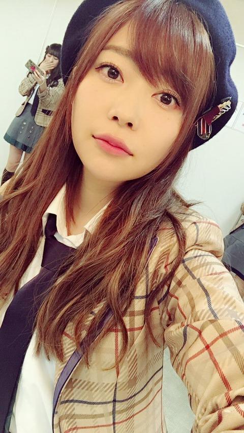 【HKT48】指原莉乃、AKB2日連続落下骨折事故に言及「他のアーティストが落ちるか?」→批判殺到!
