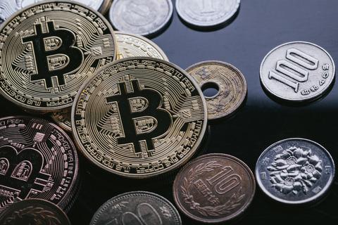 bitcoinPAKU6013_TP_V
