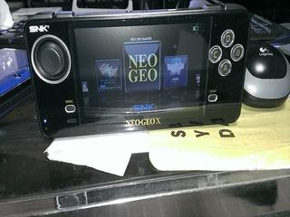 011neogeox
