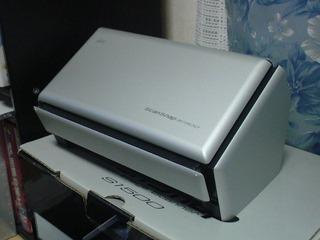 SN3D0289