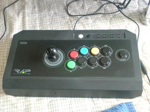 SN3D0282