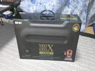 000neogeox