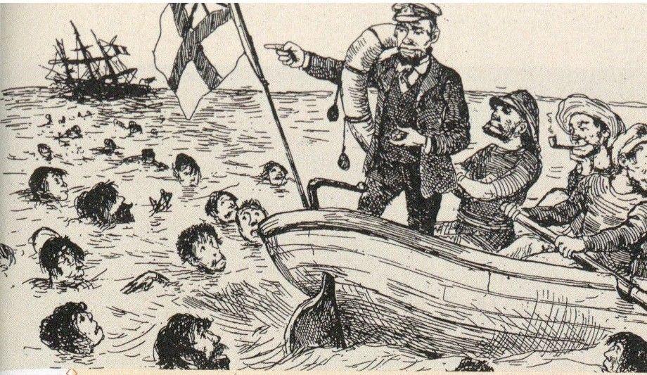 「ノルマントン号事件」の画像検索結果