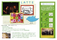 2011Lattelive