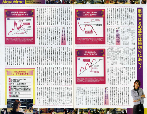 YenSPA2010年春号_袋とじ2