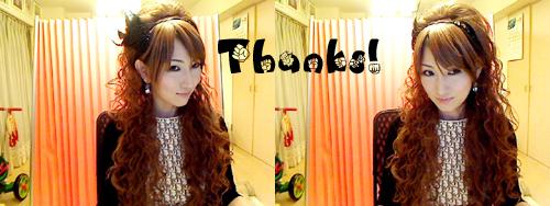 LIVE講座_20091130_3