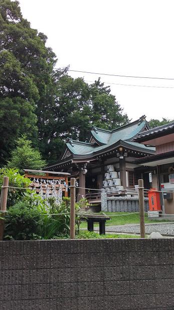 20150622大和上柳熊野神社4
