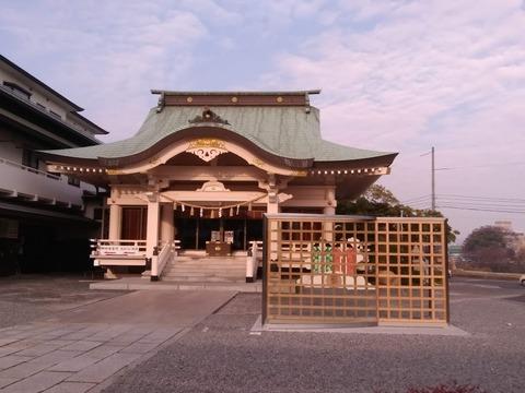 IMG_20181127岡山神社