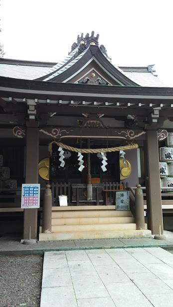 20150622大和上柳熊野神社2