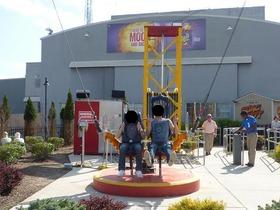 Six Flags11