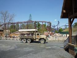 Six Flags4