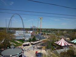 Six Flags3