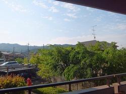 2012_05214月ホームページ画像0013