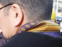 2012_0103写真0004
