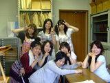 2008_07170059