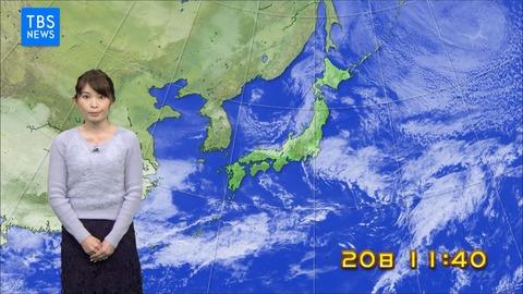 nakamura18012005