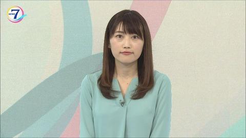 kikuchi18012326