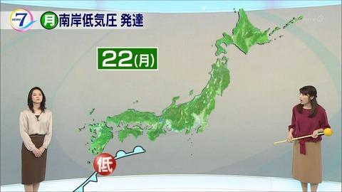 kikuchi18011907