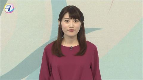 kikuchi18011918