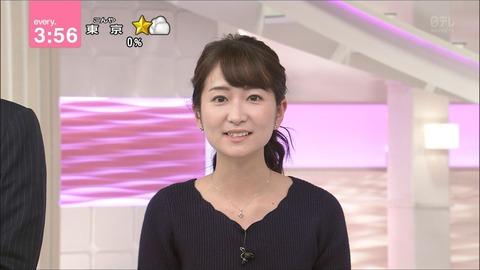 nakajima18010905