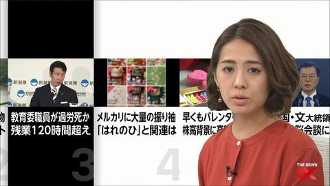 tsubakihara18011003