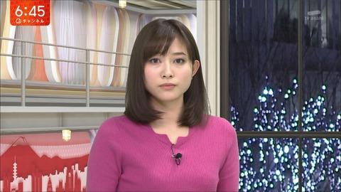 hisatomi18012503