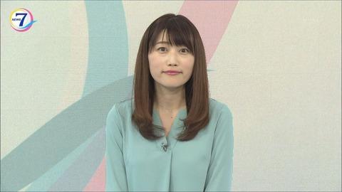 kikuchi18012328