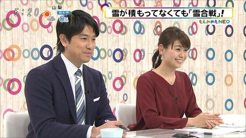 yamanaka18012004