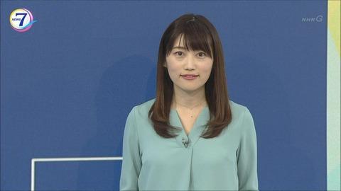 kikuchi18012325