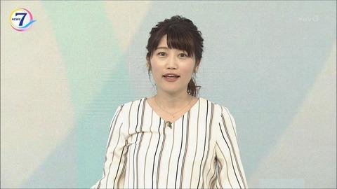 kikuchi18011815