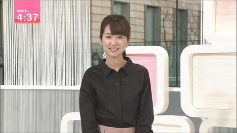 nakajima18012513