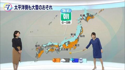 kikuchi18012420