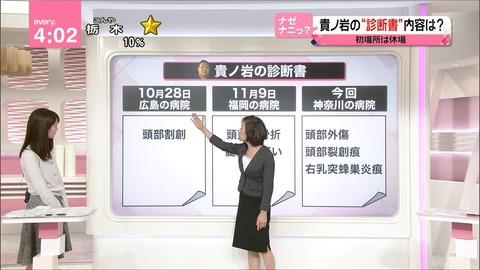 nakajima18011212