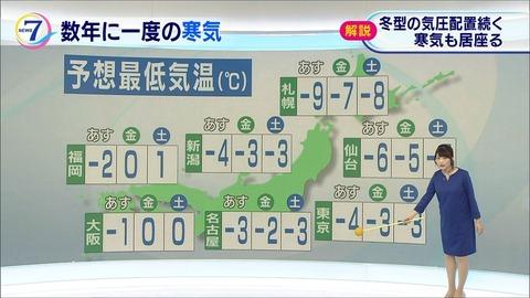 kikuchi18012415
