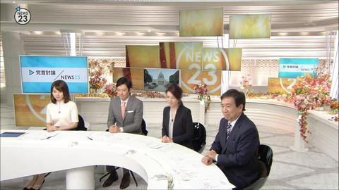 minagawa17100903