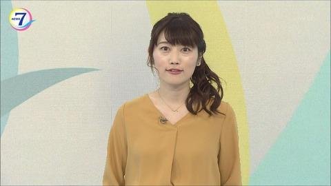 kikuchi17120612