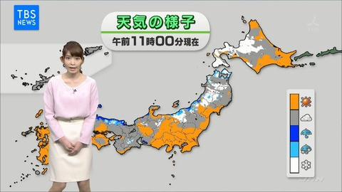 nakamura18010603