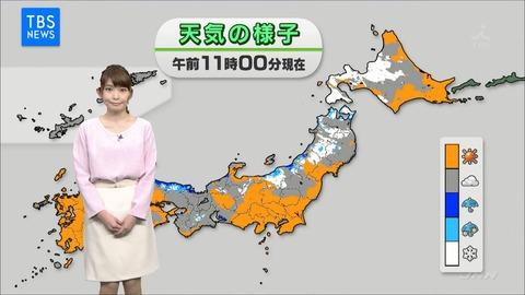 nakamura18010601