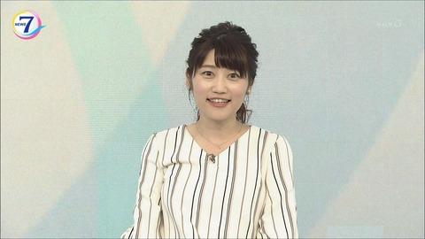 kikuchi18011817