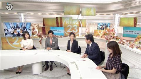 minagawa17100916
