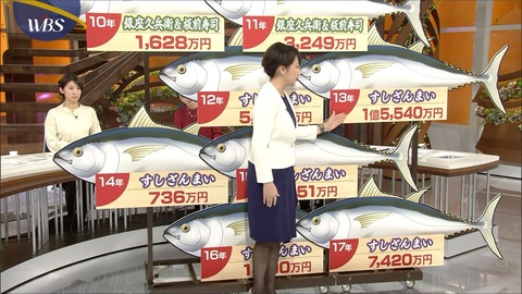 aiuchi18010503