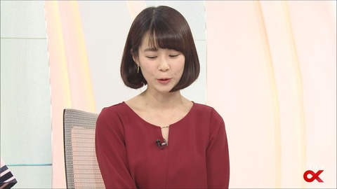 suzuki18011905