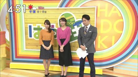 yamagata18011512