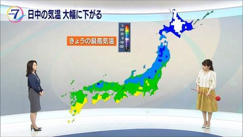 kikuchi18011806