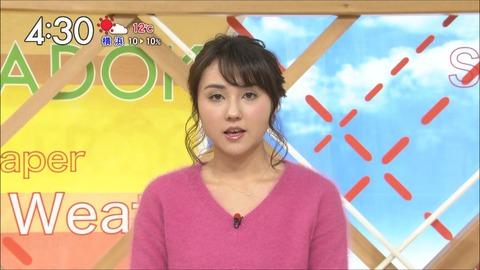 yamagata18011504