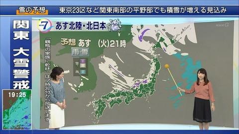 kikuchi18012211