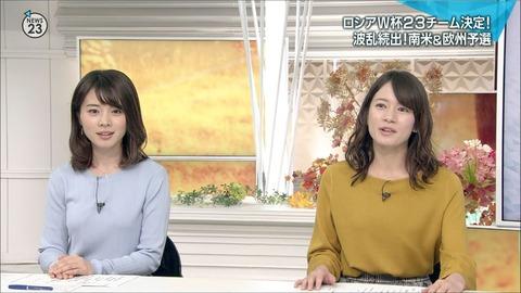 minagawa17101119